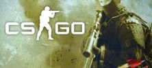 Counter-Strike: Global Offensive no steam